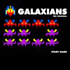 Play Galaxians!